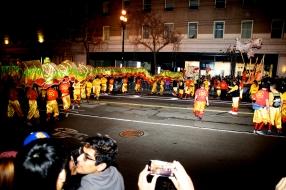 NY Parade 018