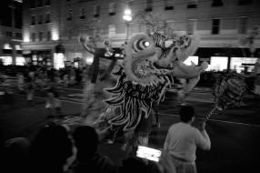 NY Parade 019