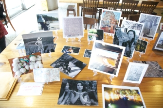 Pop Up Photos 076