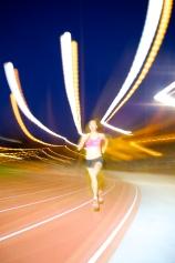 Run Ruri Run 001